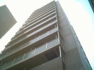 PREMIUM TOWER TANIMACHI